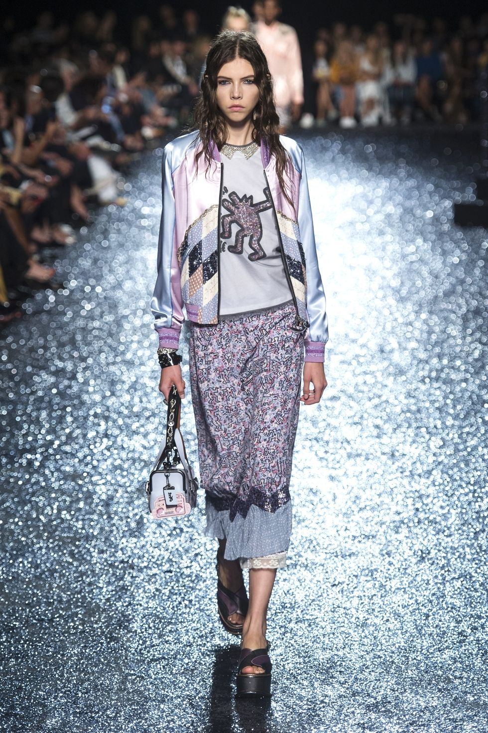 hbz nyfw ss2018 trends art prints 05 coach rs18 1248 1509388493