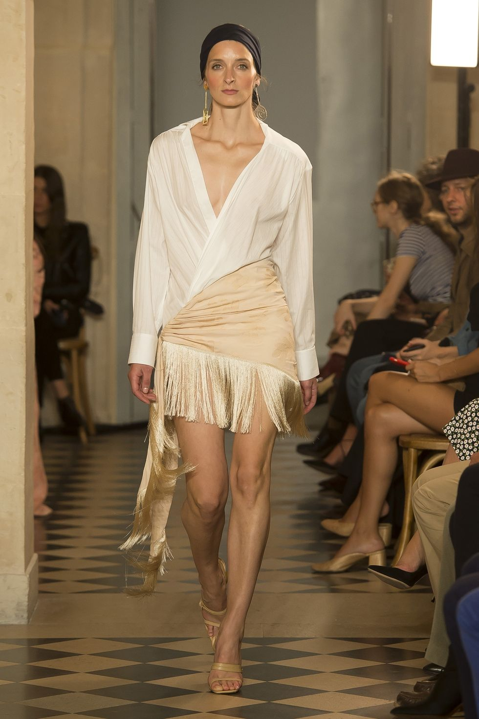 hbz nyfw ss2018 trends fringe 07 jacquemus rs18 0040 1509389661