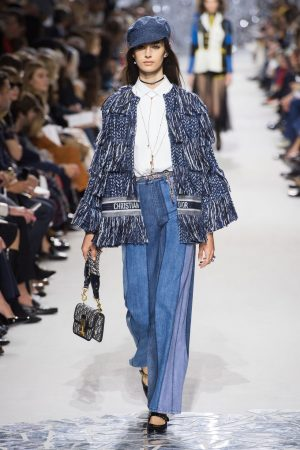 hbz nyfw ss2018 trends fringe 10 dior rs18 0077 1509389659