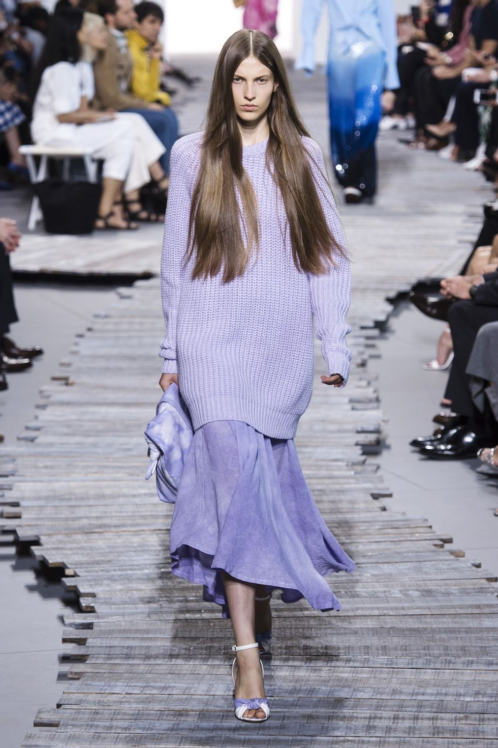 hbz nyfw ss2018 trends lavender 03 kors rs18 0129 1509389877