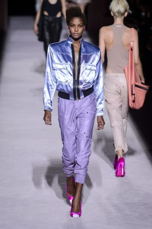 hbz nyfw ss2018 trends lavender 09 tom ford rs18 0584 1509389879