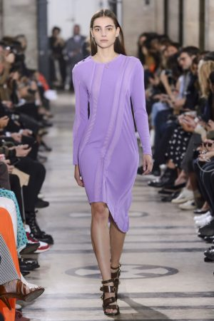 hbz nyfw ss2018 trends lavender 11 atlein rs18 0268 1509389881