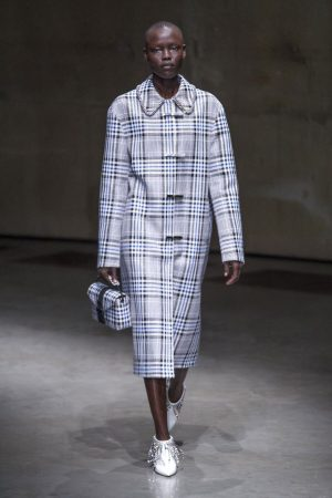 hbz nyfw ss2018 trends mad for plaid 03 kane rs18 7195 1509390187