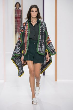 hbz nyfw ss2018 trends mad for plaid 07 hermes rs18 0015 1509390186