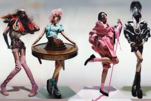 nick knight dec 2008 2 vogue 24feb14 b