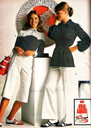 1971 JCP SS026