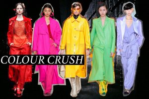 colour crush