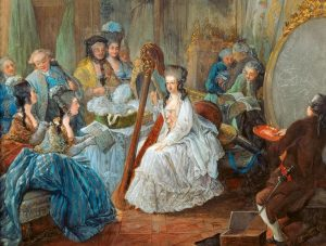 marie antoinette performance painting.adapt .676.1 1