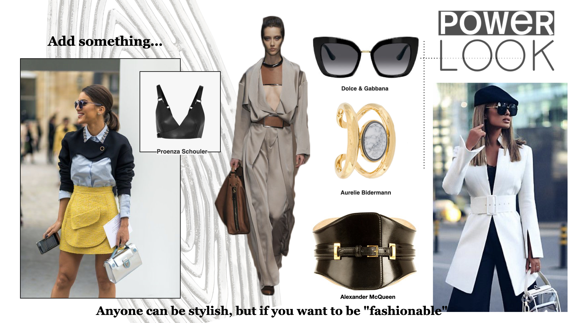 how to style. ashirt.010