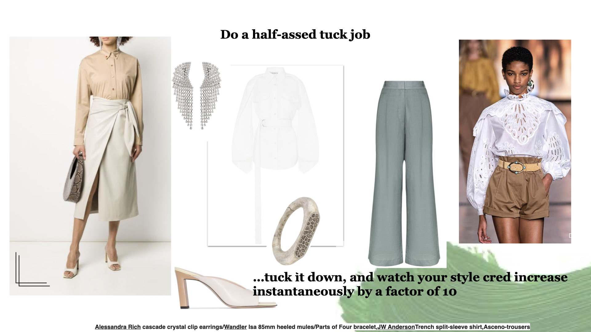 how to style. ashirt.013