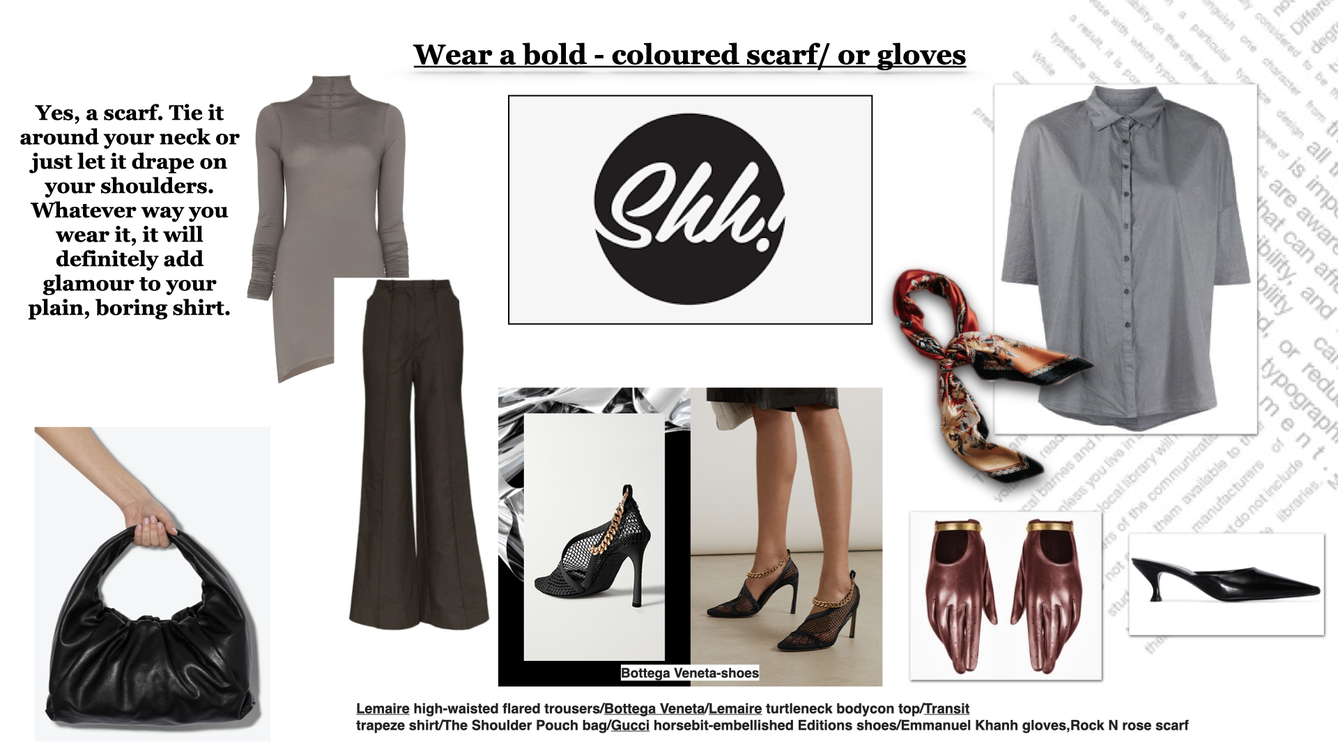 how to style. ashirt.016