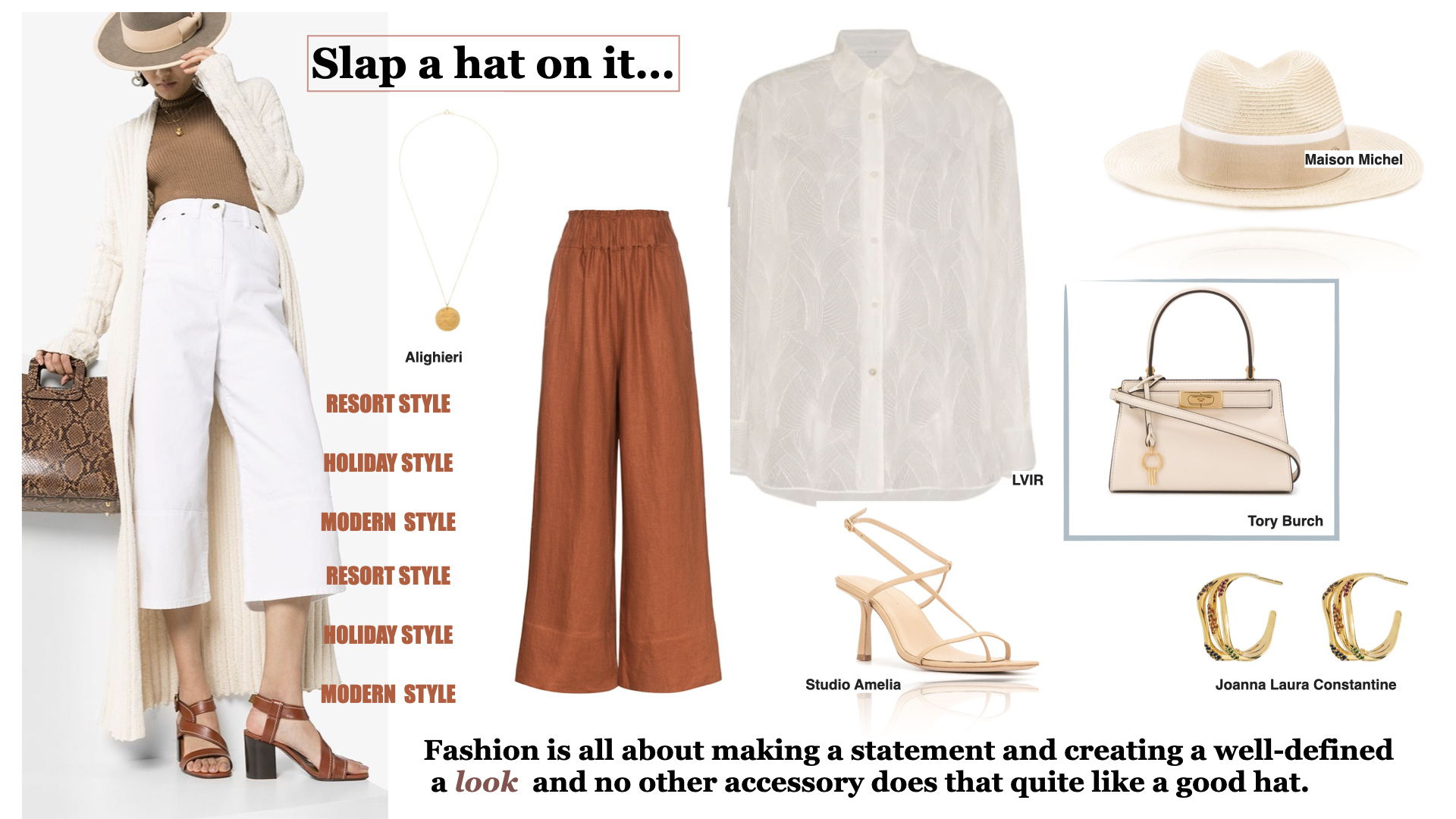 how to style. ashirt.020