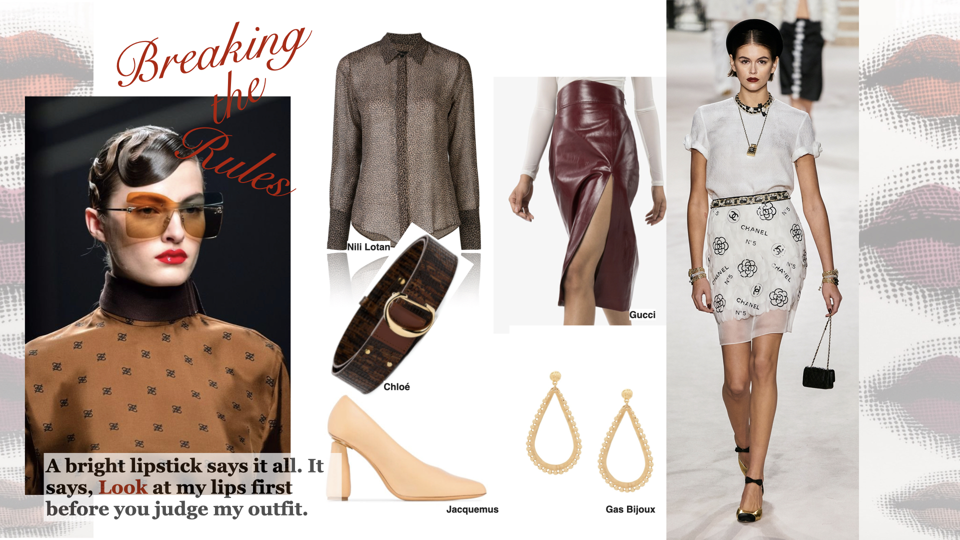 how to style. ashirt.026